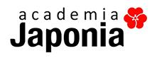 Academia Japonia Logo